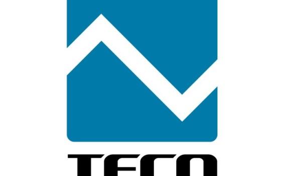 LG10-TECO-Logo